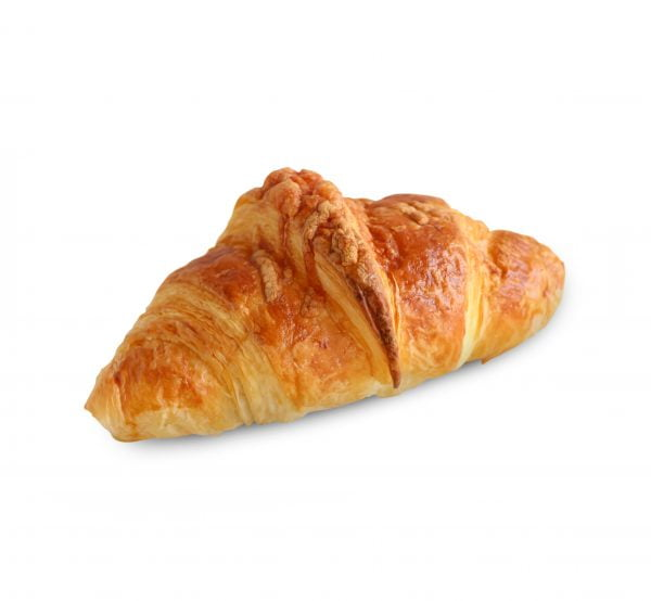 Blue Cheese Croissant