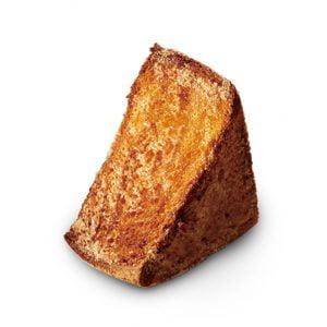 Honey Butter Toast