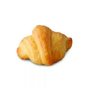 Mini Sweetheart Croissant