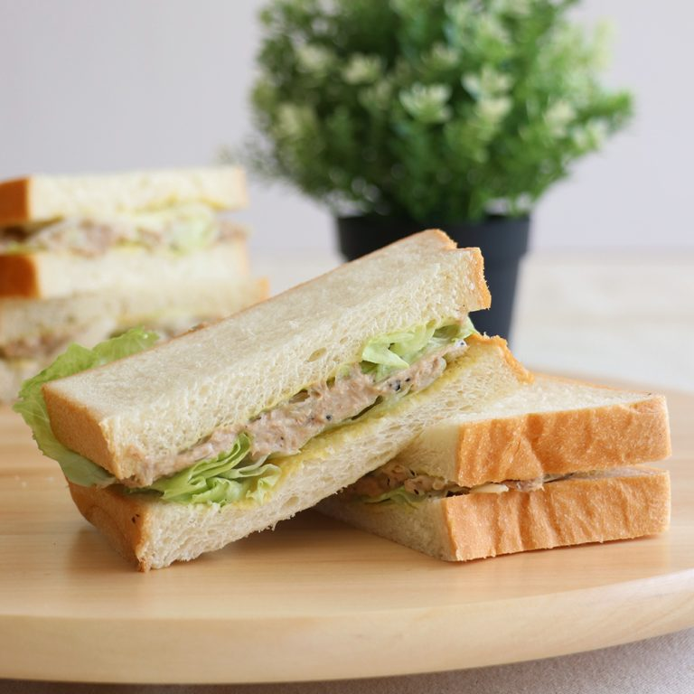 Our Products_Sandwich