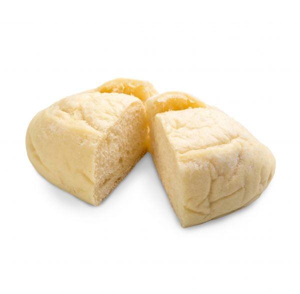 Soft French Bread