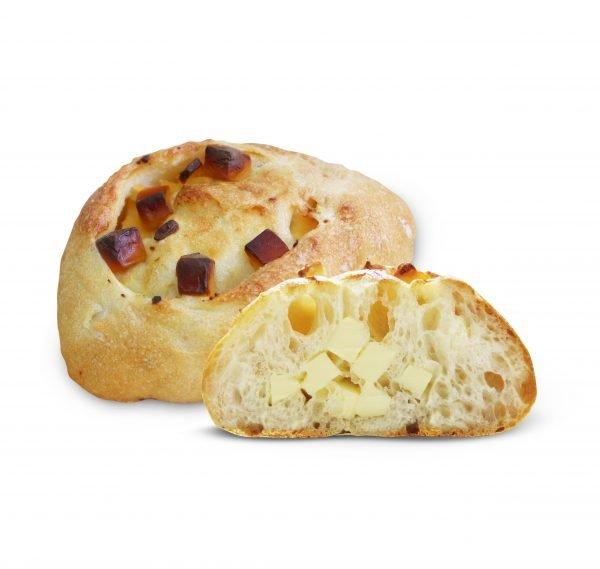 cheesy french bread