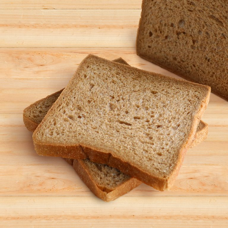 Our Products 4_ToastD