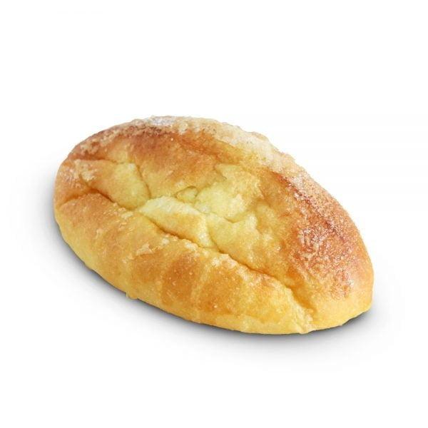 Butter Sugar Bun