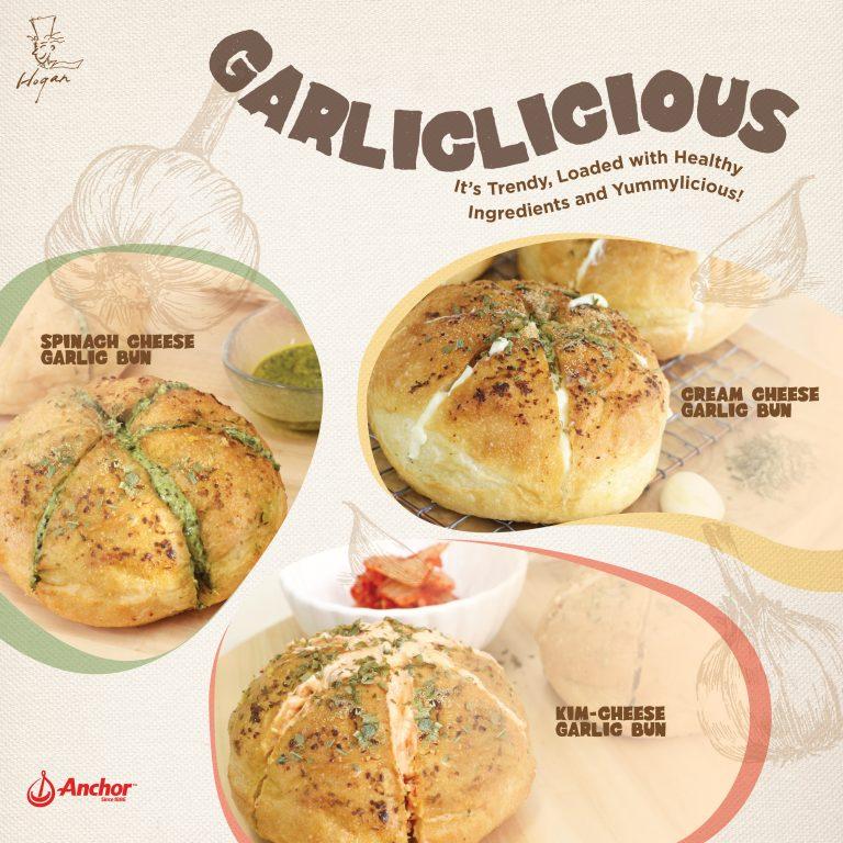 Garliclicious_SM