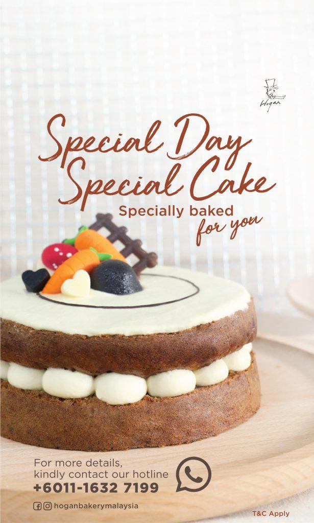 Whole Cake Mobile