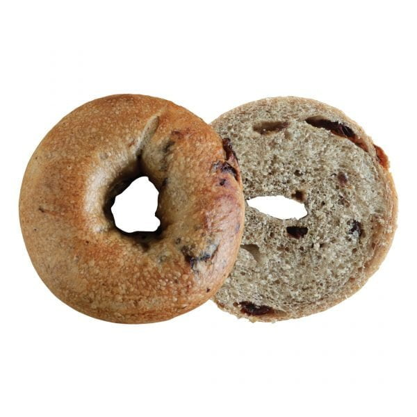 HB(210217174) Bagel Land_1000px x 1000px_Cinnamon Raisin Bagel